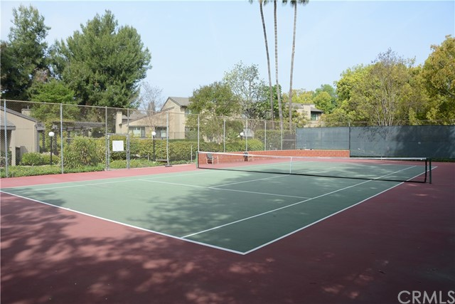 252 N Orange Grove Bl, Pasadena, CA 91103 Photo 23