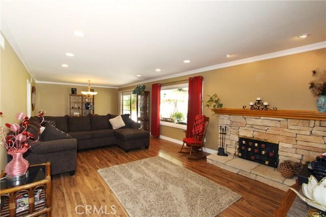 1151 Oak Knoll Terrace, La Verne, CA 91750 Photo 7