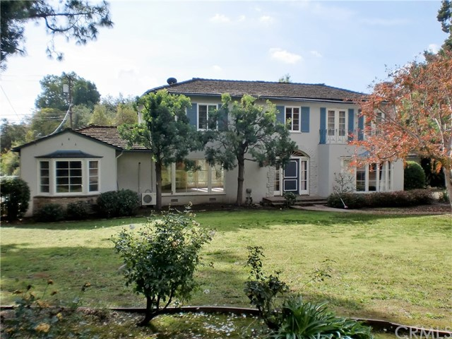 1130 W Orange Grove Avenue, Arcadia, CA 91006