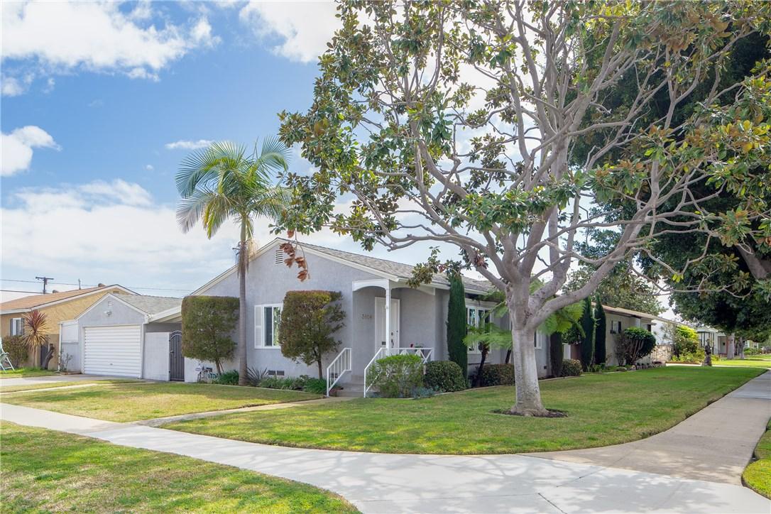 3804 N Greenbrier Road, Long Beach, CA 90808