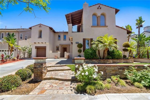 1864 Gilman Street, Fullerton, CA 92833