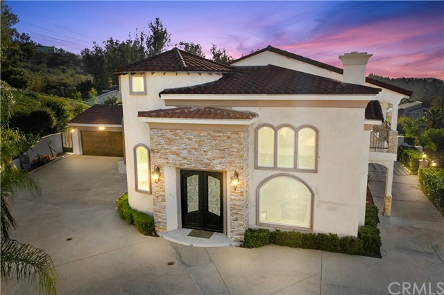Details for 477 Country Hill Road, Anaheim Hills, CA 92808