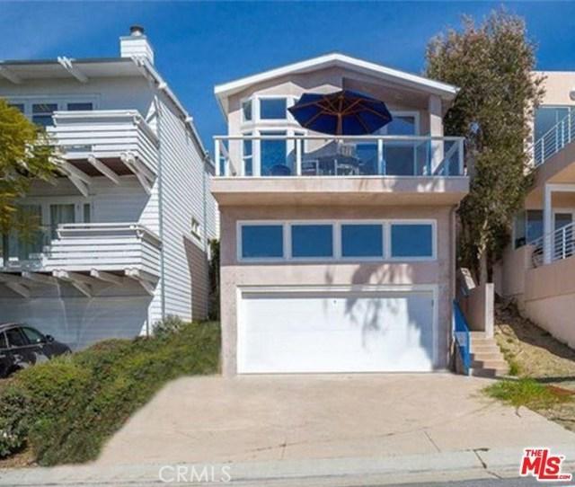 1630 Del Mar Avenue, Laguna Beach, CA 92651