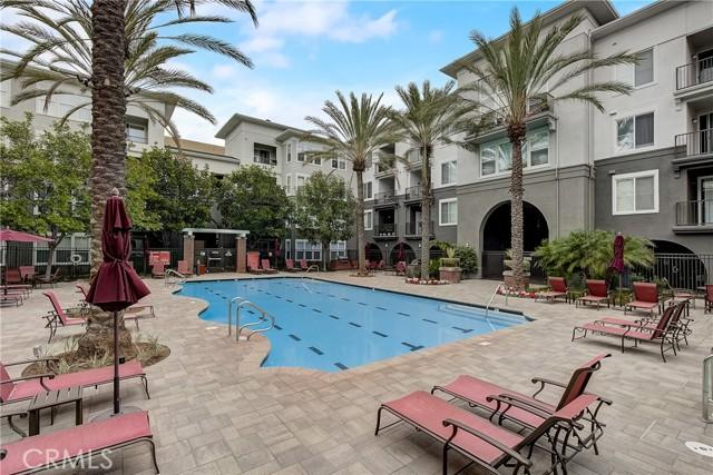 Photo of 1801 E Katella Avenue #1037, Anaheim, CA 92805