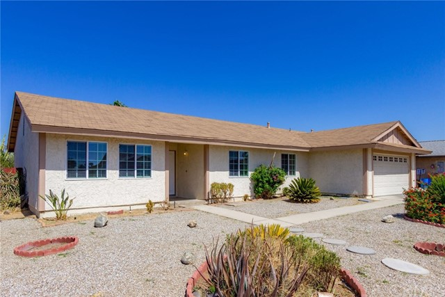 24184 Powell Place, Moreno Valley, CA 92553
