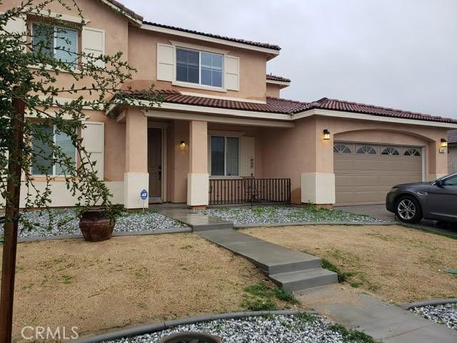 2087 Flickering Path, San Jacinto, CA 92582