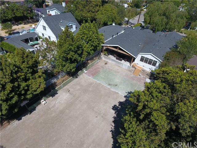 44. 19 Dapplegray Lane Rolling Hills Estates, CA 90274