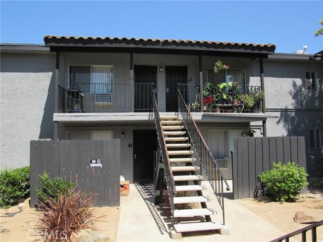 628 W California Avenue, Vista, CA 92083