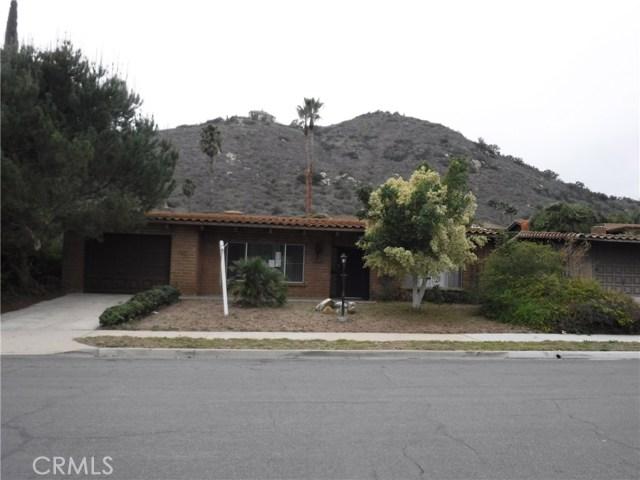 3205 Via De Todos Santos, Fallbrook, CA 92028