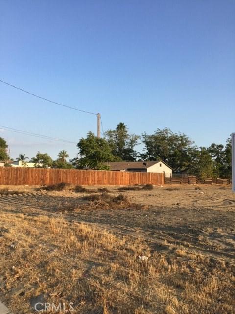 260 W ESPLANADE, San Jacinto, CA 92581