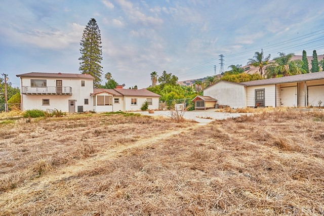 Image 35 of 2751 Batson Ave, Rowland Heights, CA 91748