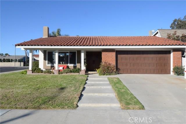 9661 Caithness Drive, Huntington Beach, CA 92646
