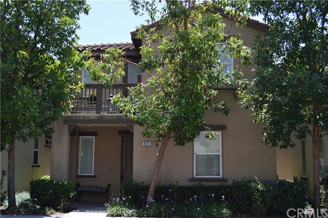 8045 Sorrento Lane, Stanton, CA 90680
