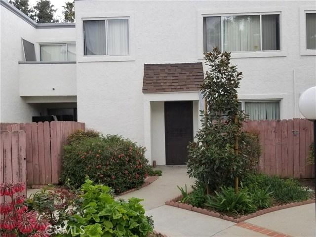 18505 Mayall Street C, Northridge, CA 91324