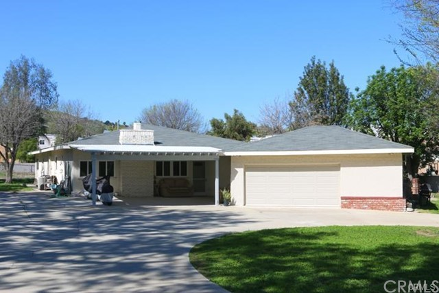 2659 Native Avenue, Rowland Heights, CA 91748