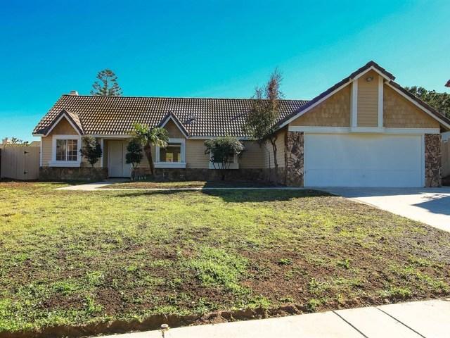 11822 Creighton Street, Riverside, CA 92505