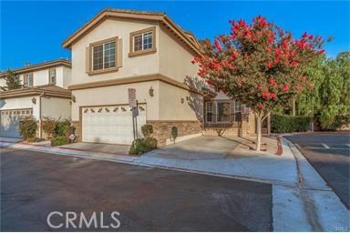 2 Orangetip, Irvine, CA 92604