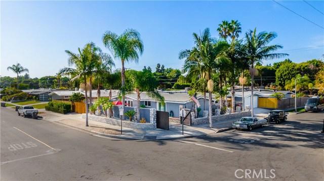 Photo of 7040 E Mezzanine Way, Long Beach, CA 90808