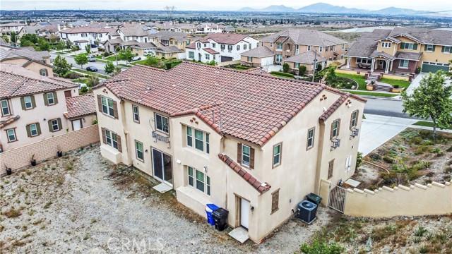 29. 5065 Sagewood Drive Rancho Cucamonga, CA 91739