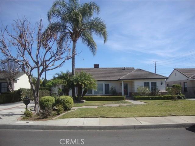 2812 Holly Avenue, Arcadia, CA 91007