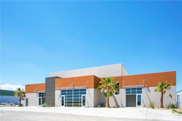 17098 Racoon Avenue, Adelanto, CA 92301