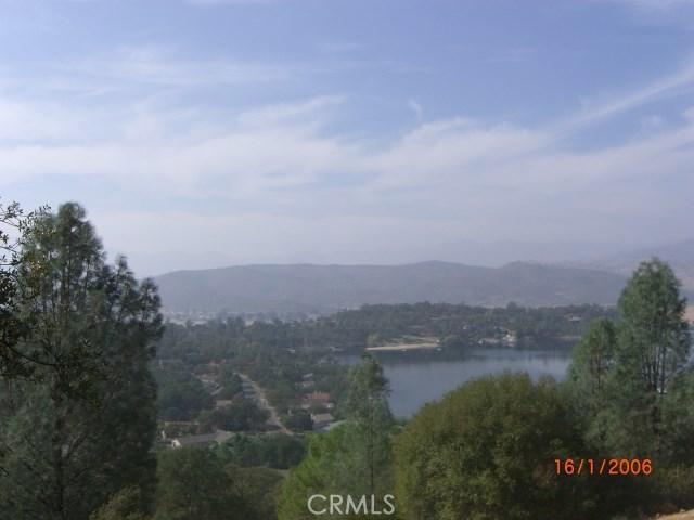 17196 Greenridge Rd, Hidden Valley Lake, CA 95467 Photo 20