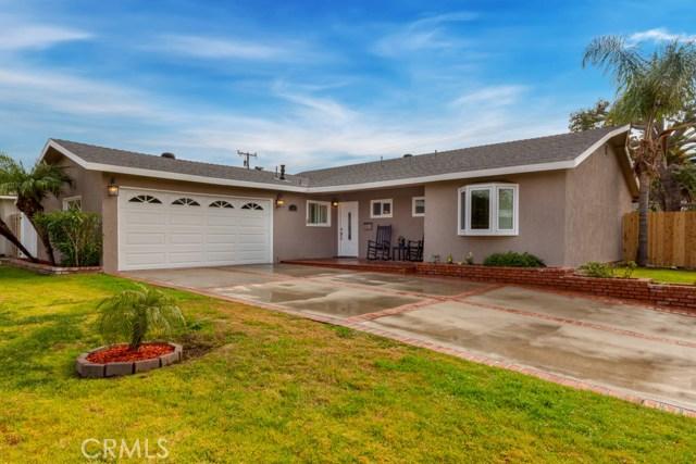 6772 Retherford Drive, Huntington Beach, CA 92647
