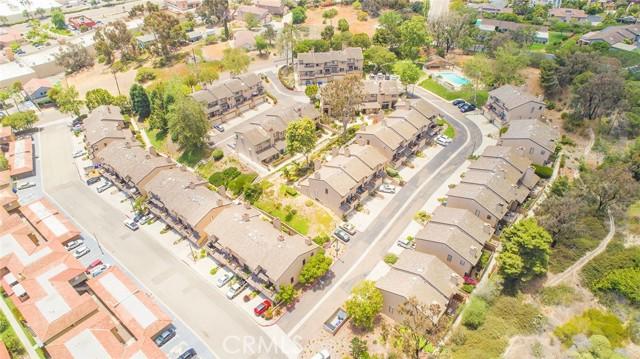 36. 2532 Woodlands Way Oceanside, CA 92054