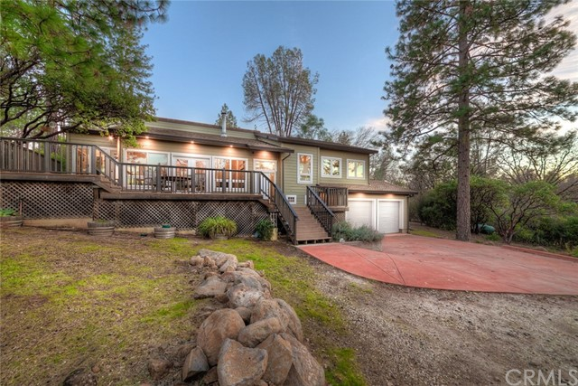 18871 Rocky Trail, Lower Lake, CA 95457