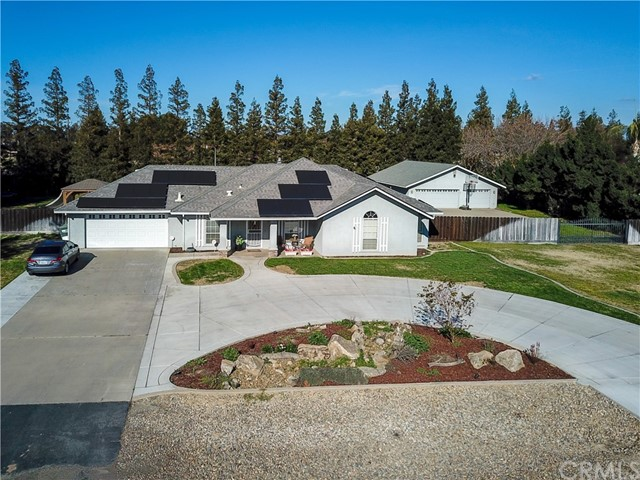6124 Raymond Ct, Atwater, CA, 95301
