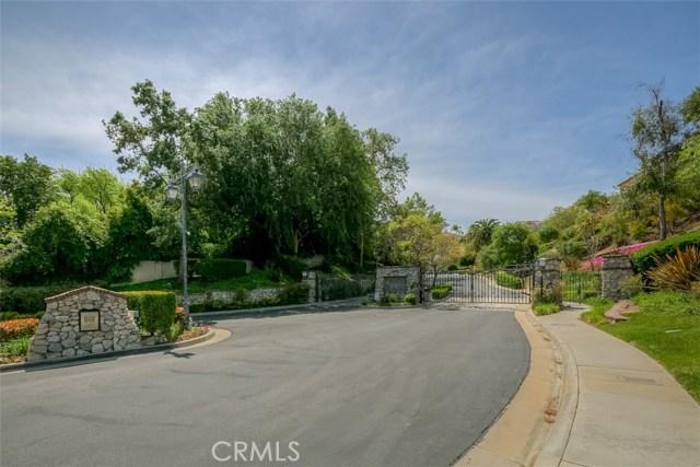 Photo of 13958 Break Of Day Court, Chino Hills, CA 91709