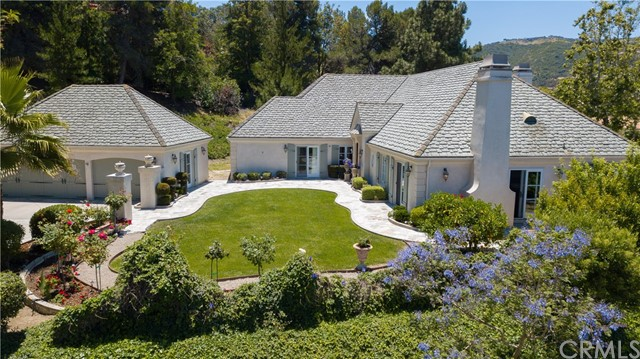 Photo of 23852 Fairgreens East, Laguna Niguel, CA 92677