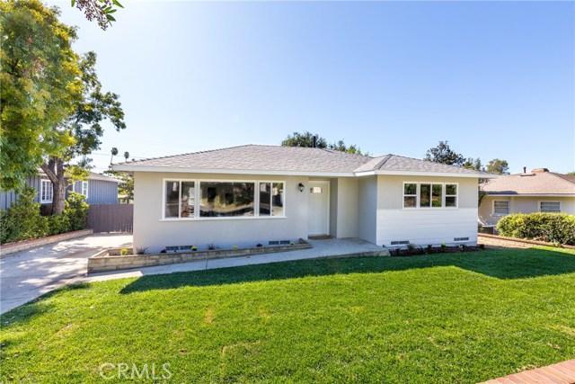 Photo of 410 E Laurel Avenue, Glendora, CA 91741