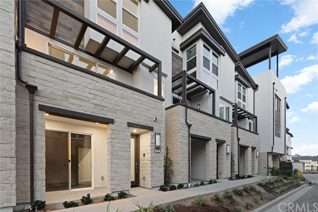 2862 Avella Court 0011, San Diego, CA 92108