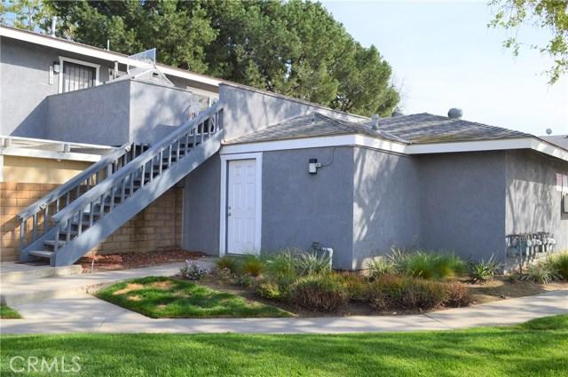 2167 N Orange Olive Road 4, Orange, CA 92865