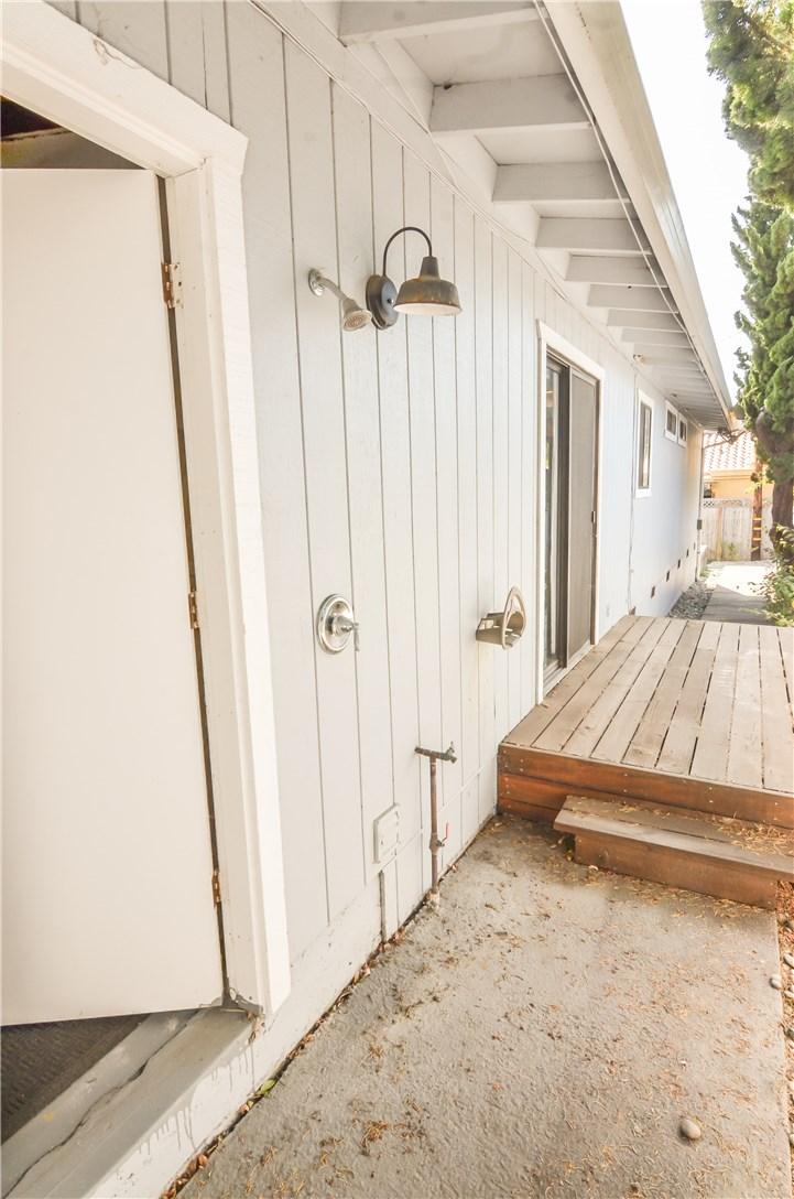 524 S. Ocean Ave, Cayucos, CA 93430 Photo 22