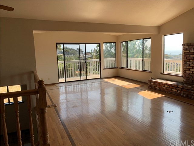 2105 Oxford Av, Cambria, CA 93428 Photo 10