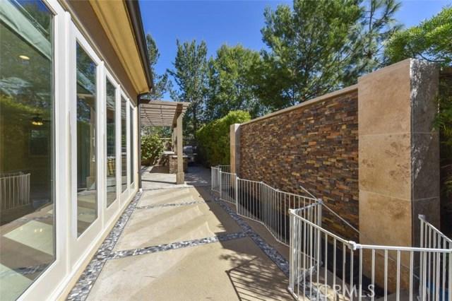42 Kingsbury, Irvine, CA 92620 Photo 28