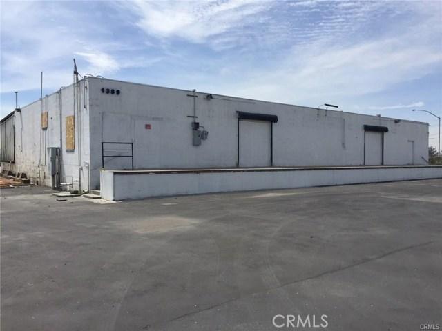 1389 W Mill Street, San Bernardino, CA 92410