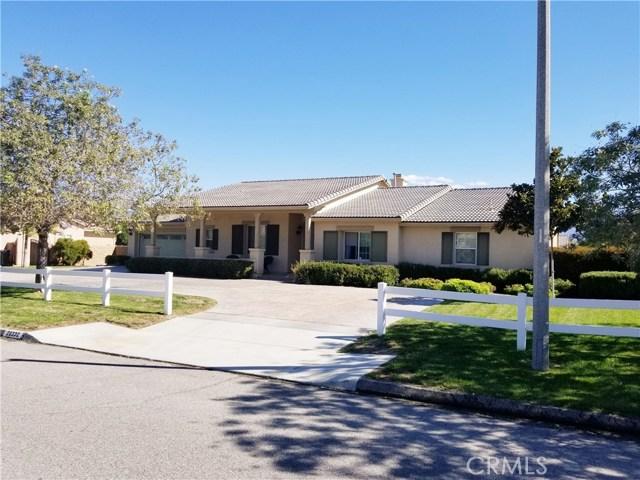 26332 Lake Street, Hemet, CA 92544