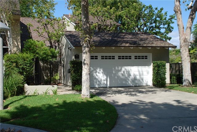 Photo of 520 Laver Way, Newport Beach, CA 92660