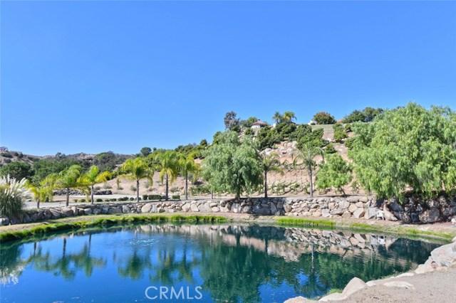 Image 60 For 38280 Via Majorca