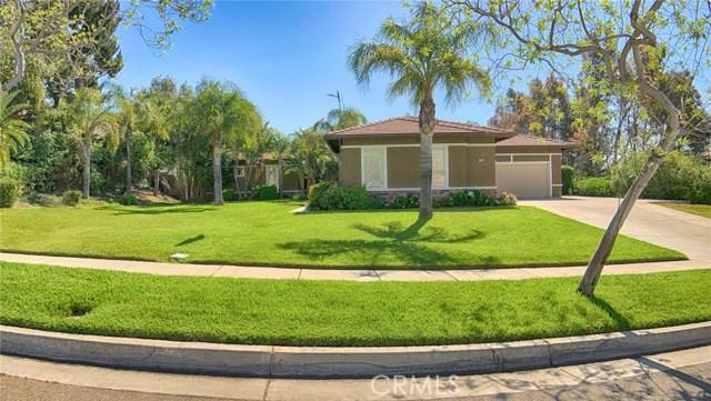 6179 Bluegrass Avenue, Rancho Cucamonga, CA 91739