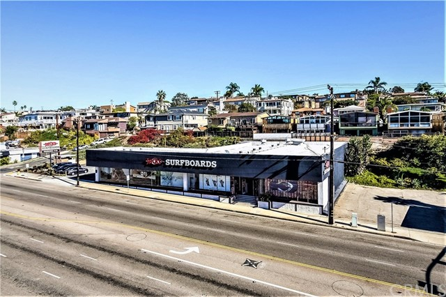 1630 Pacific Coast Highway, Hermosa Beach, CA 90254