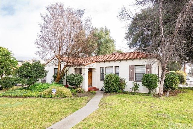 5702 Oak Avenue, Temple City, CA 91780