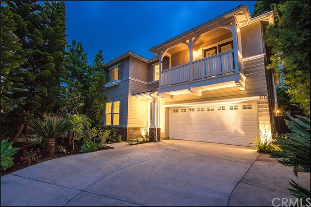 11 Style Drive, Aliso Viejo, CA 92656