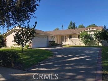 671 Geneva Avenue, Claremont, CA 91711