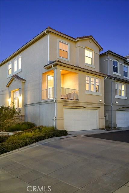 20510 Earl Street, Torrance, CA 90503