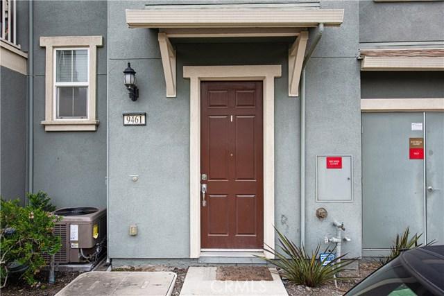 9461 Dunbar Drive, Oakland, CA 94603