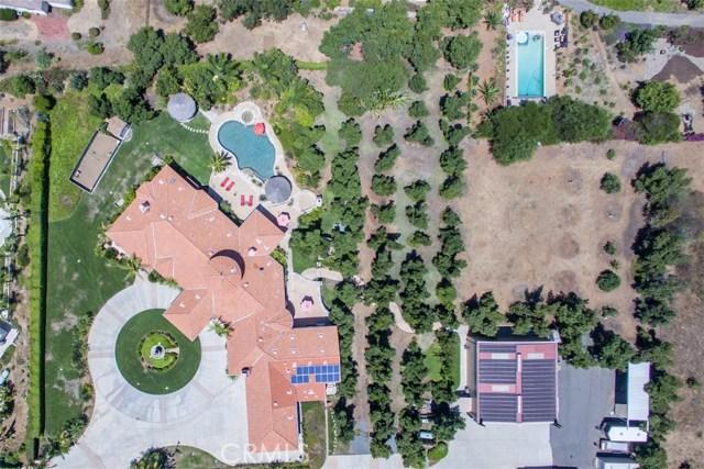 4265 Citrus Drive, Fallbrook, CA 92028